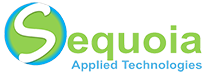 Sequoia Applied Technologies