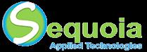 Sequoia Applied Technologies